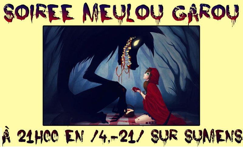 [ Terminé. ] Meulou-garou [ Le 17/09/646 à 21h00 ! ] Meulou10