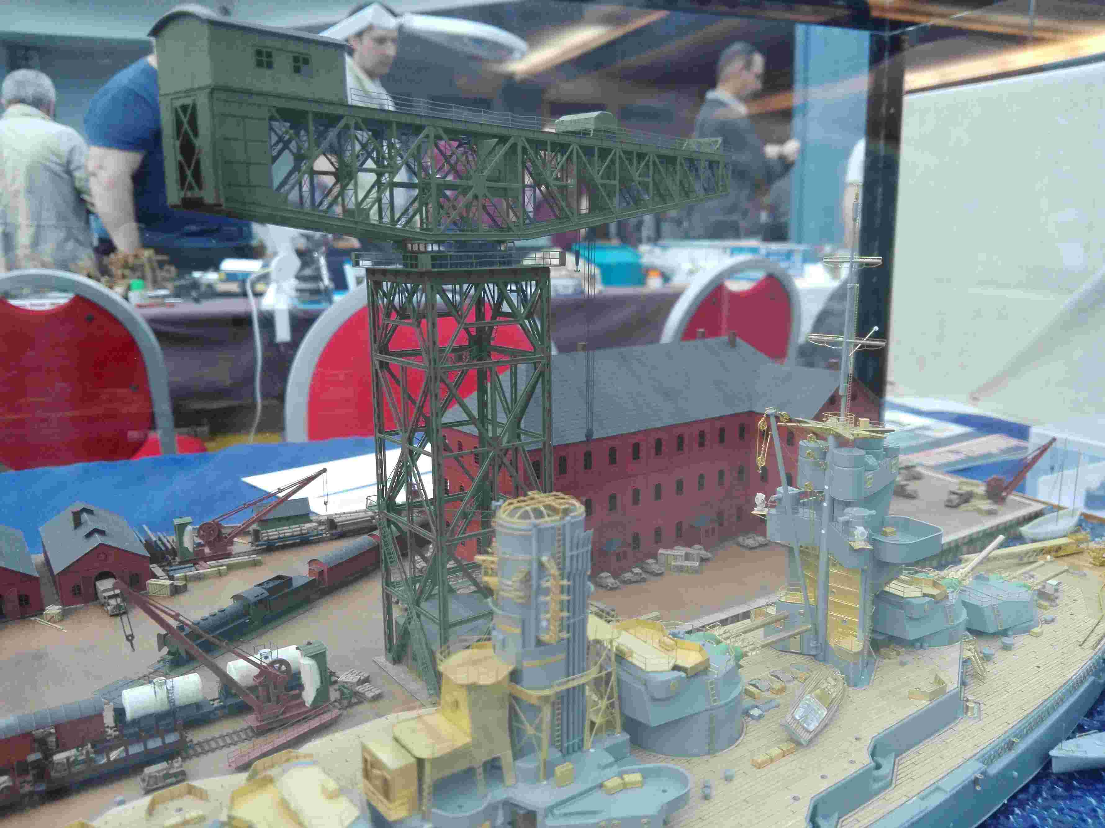 Maquettexpo Hyères 2016 Img_2012