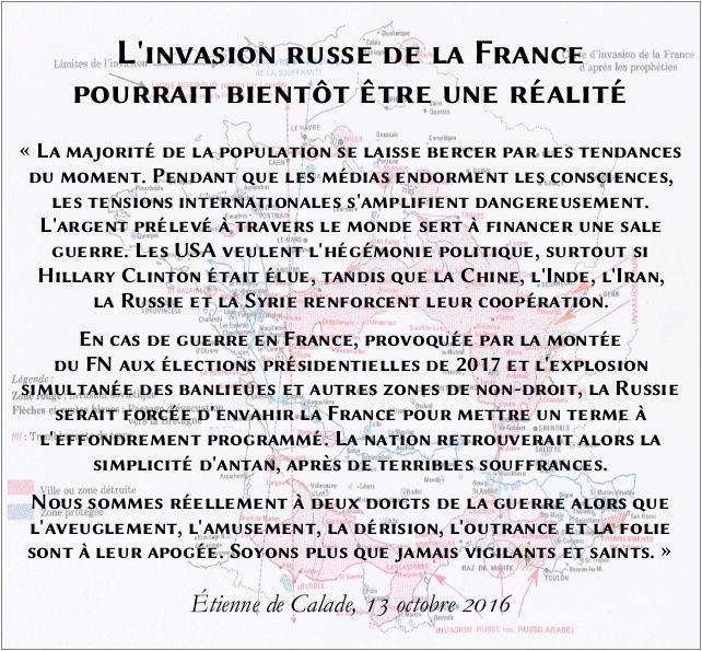 L'invasion russe de la France pourrait bientôt être une réalité L_inva10