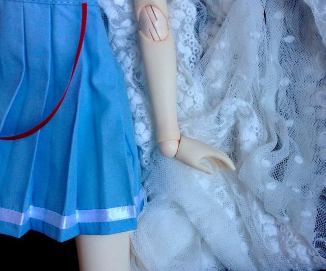 [Obitsu 48-50 - Angel Philia] Changer les mains Fullsi10