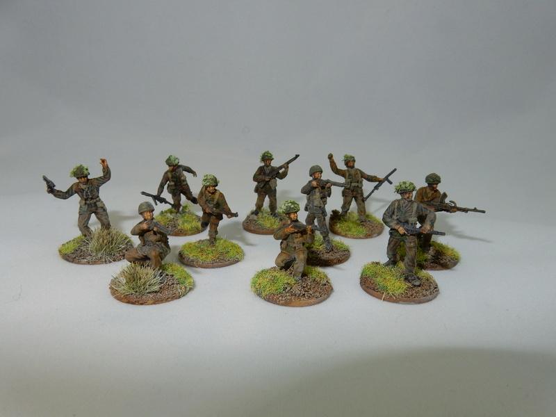 Flo's British Army Dscn1110