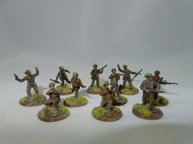 Flo's British Army Dscn1111