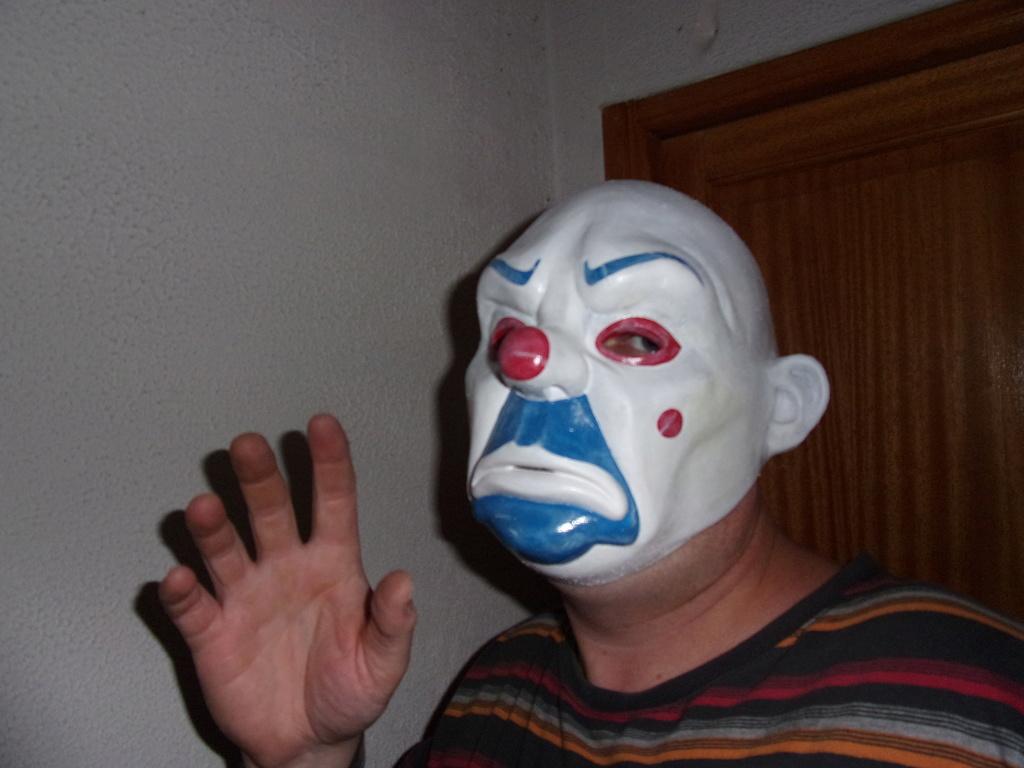 Collection n° 538 : Ufomaniaquedu59  - Page 15 Joker_18