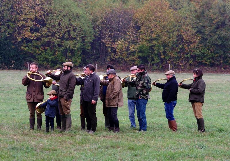 chasse du dimanche 30 octobre 55010