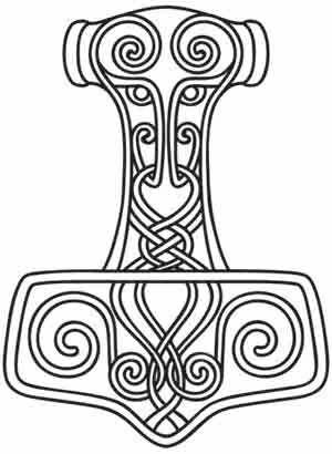 Tatouages Viking en vrac 5d9a4710