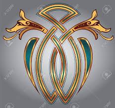 Tatouages Viking en vrac Images11