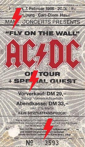 1986 / 02 / 07 - GER, Wurzburg, Carl-Diem-Halle 07_02_10