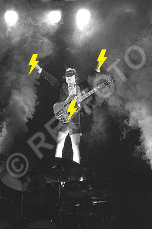 1980 / 01 / 27 - UK, Southampton, Gaumont Theatre 117