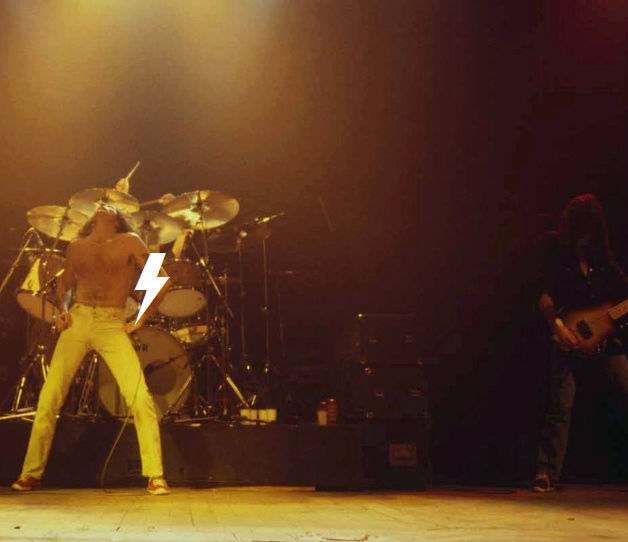 1980 / 01 / 27 - UK, Southampton, Gaumont Theatre 119