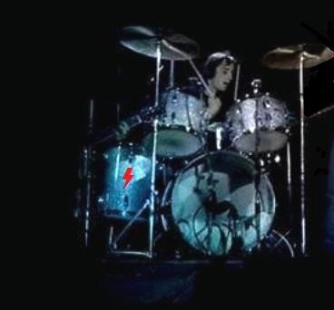 Sonor drums 1_197610