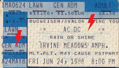 1988 / 06 / 24 - USA, Laguna Hills, Irvine Meadows Amphitheatre 24_06_10