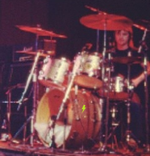 Sonor drums 2_197610