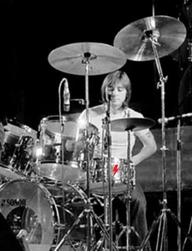 Sonor drums 3_197710