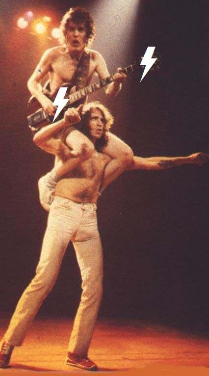 1980 / 01 / 27 - UK, Southampton, Gaumont Theatre 416