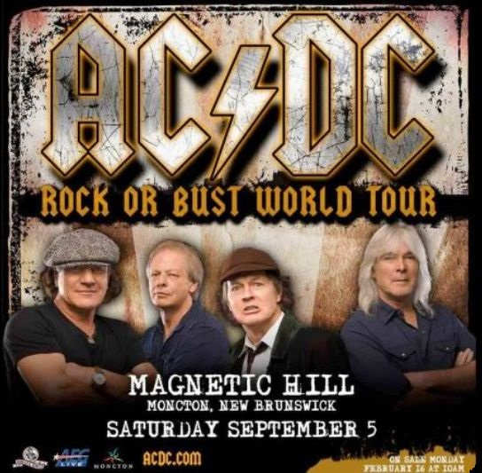 2015 / 09 / 05 - CAN, Moncton, Magnetic hill Articl10