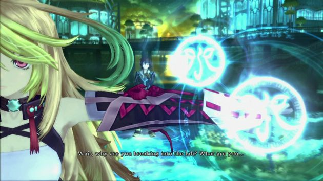Review: Tales of Xillia (PS3 Retail) 630x10