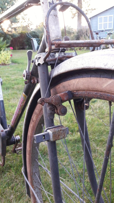 Routier Motobécane Vylo_m16