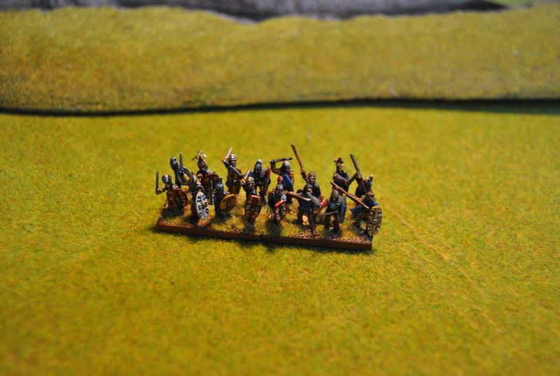 [VENDUE] Armée ADG Gaulois/Galates 15 mm Hi_arm10