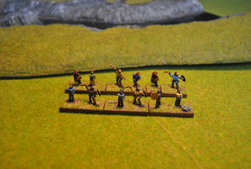 [VENDUE] Armée ADG Gaulois/Galates 15 mm Li_fro10