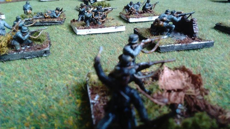 projet Blitzkrieg épique poche de Falaise Img_2024