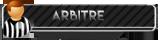 Arbitre