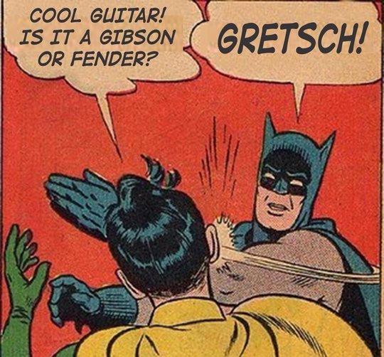 Batman & Robin Image_11
