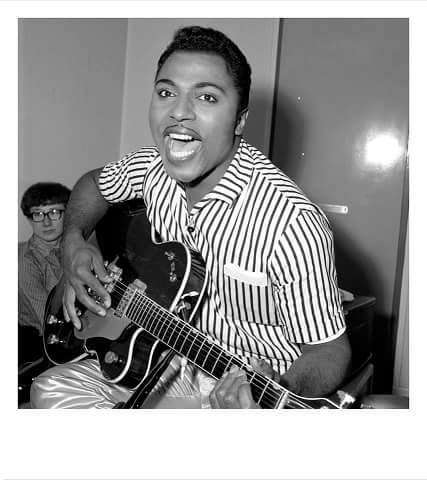 Little Richard Img_0310
