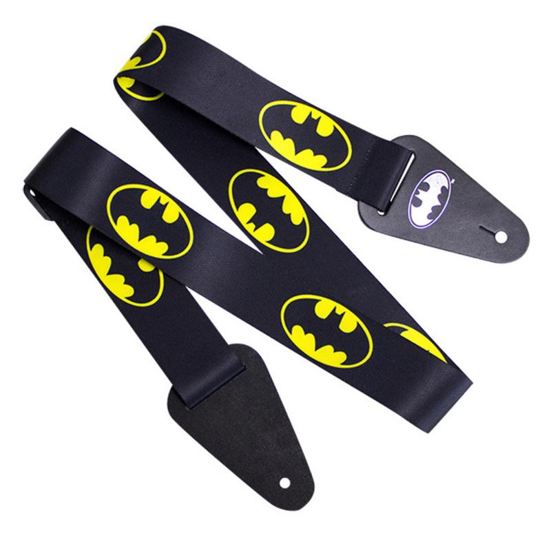 Batman & Robin Previe10