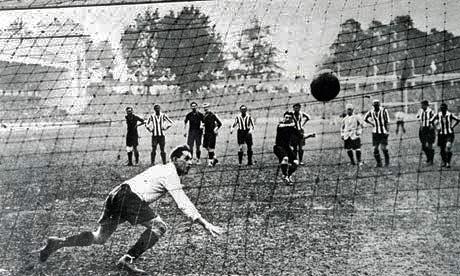 Zport Bild 1920_o10
