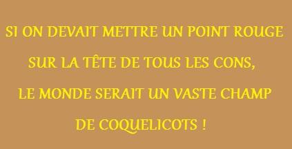 LE DESSIN DU MOIS - Page 45 0811