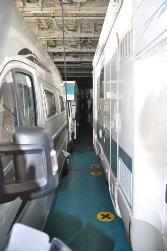 bouteilles de gaz interdites sur les ferries pour les CC Dsc_0010