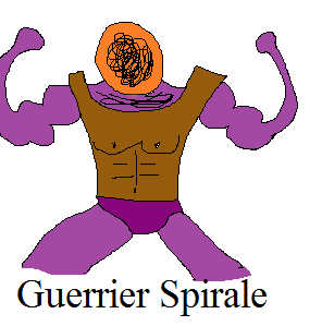 LISTE MONSTRE Guerri11