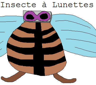 LISTE MONSTRE Insect10