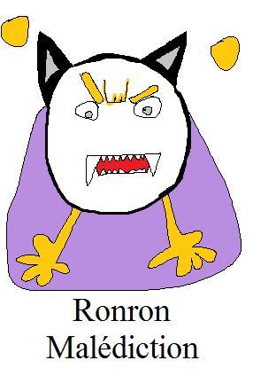 LISTE RONRON - Page 3 Ronron20