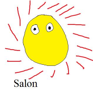 LISTE RONRON - Page 2 Salon10