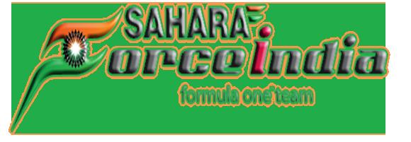 Temporada: Abu Dahbi GP #21 Force_17