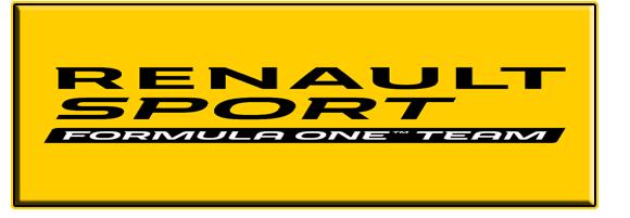 Temporada: Abu Dahbi GP #21 Renaul17
