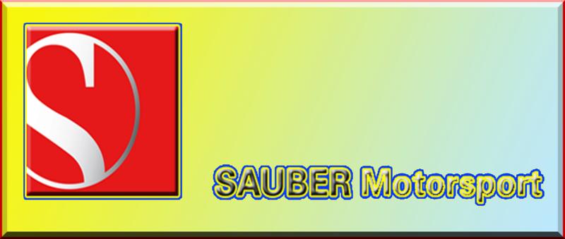 Temporada: Abu Dahbi GP #21 Vacant20