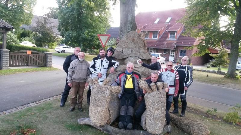 Probsteier Korntage- 17.09.2016 Ausflug  17_09_12