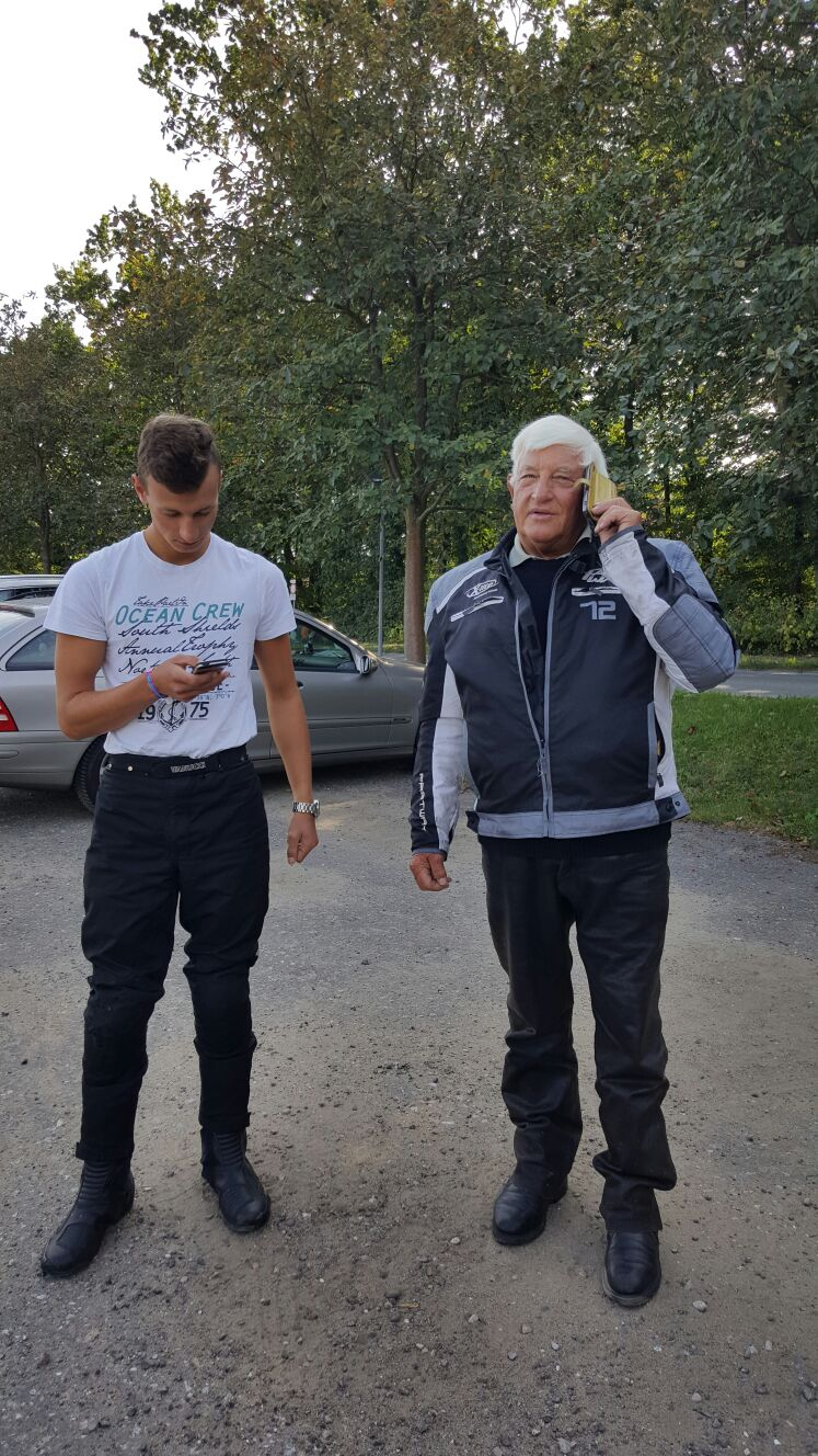 """Saison-Abschlussfahrt 24.09.2016"" Abschl12"