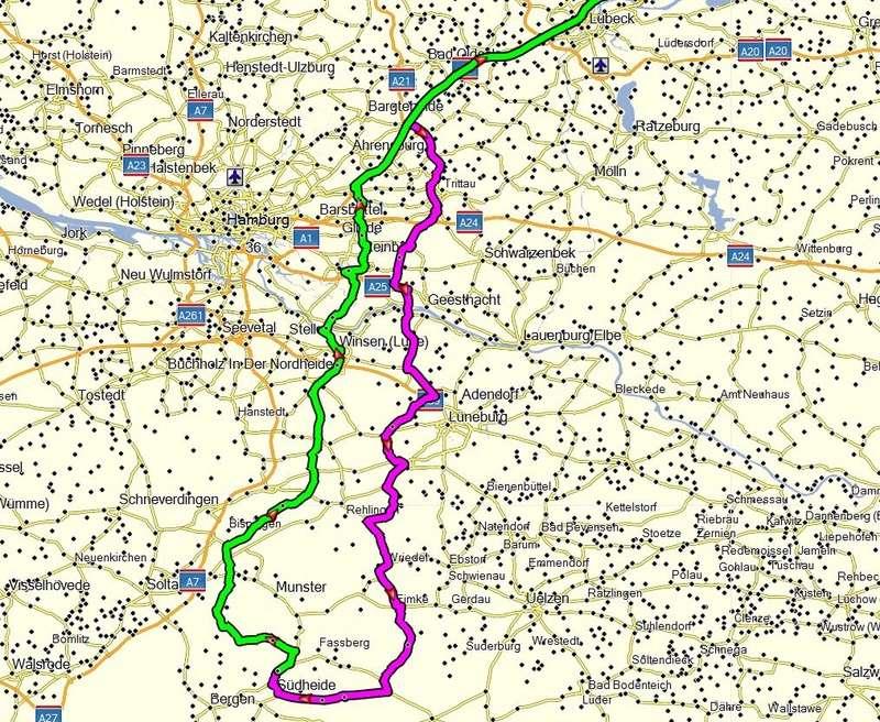 Tagestour in die Lüneburger Heide 10.09.2016 Img-2010