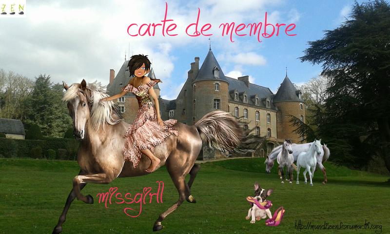 CARTE DE MEMBRE MISSGIRLL Carte_21