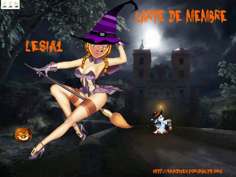 CARTE DE MEMBRE LESIA1 Carte_23