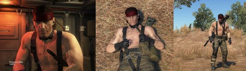 Rambo Project Mod 00000012