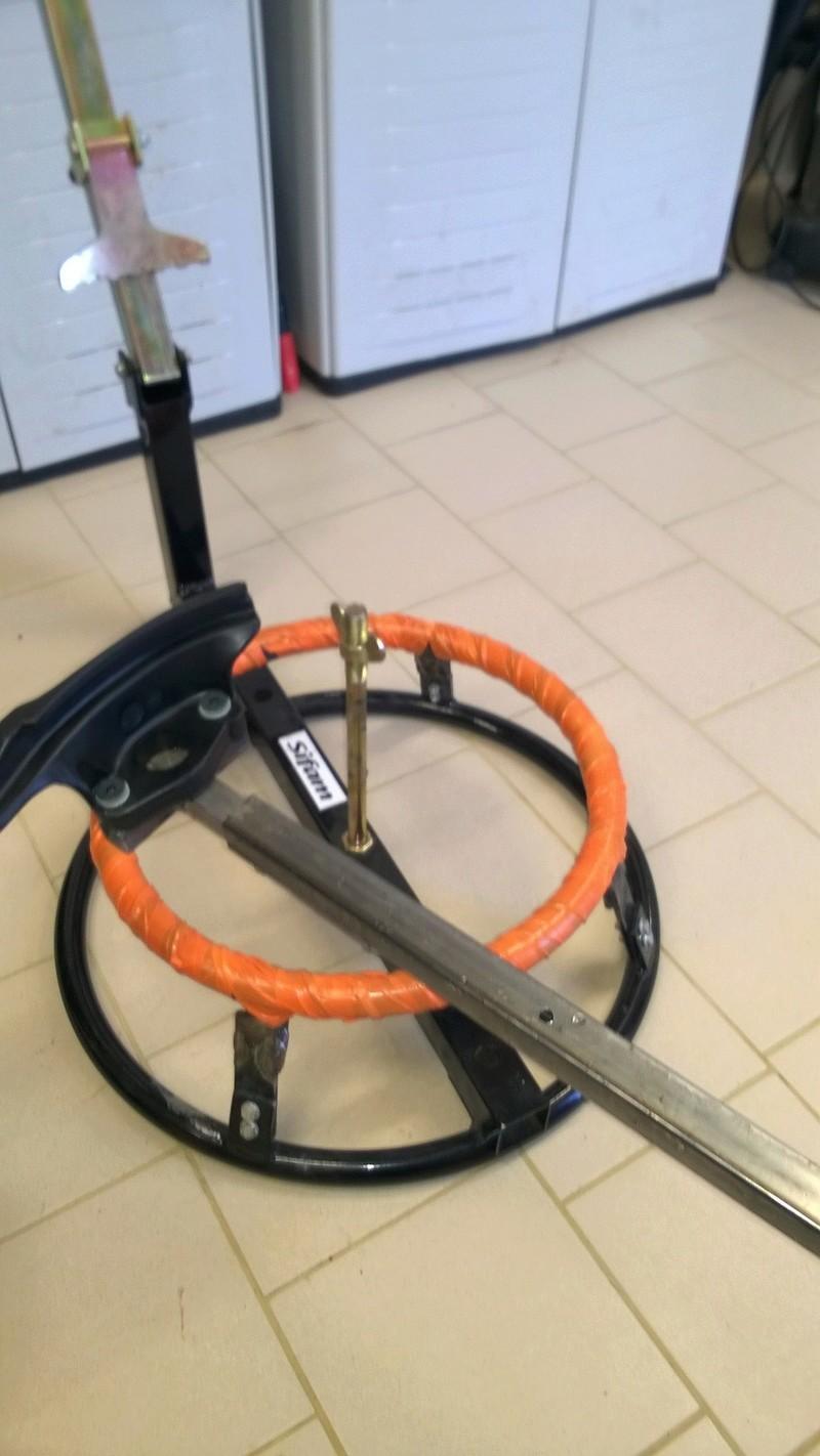Demonte pneu Wp_20110