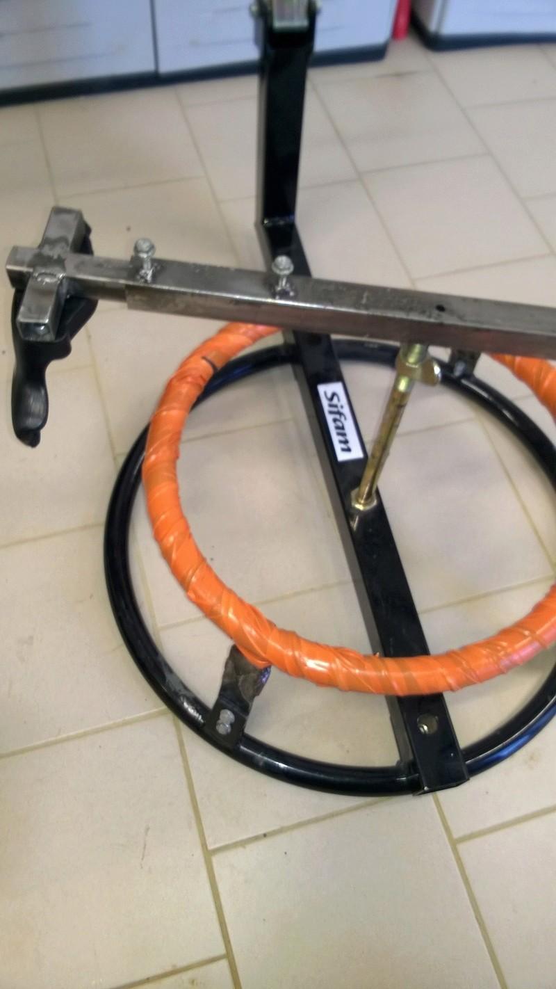 Demonte pneu Wp_20111