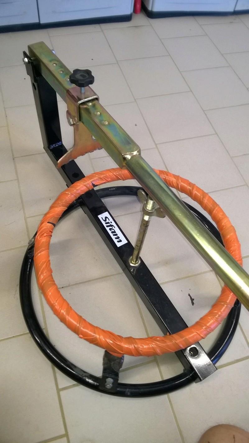 Demonte pneu Wp_20114