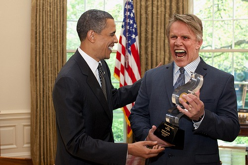 The Busey thread!! - Page 2 Tumblr10