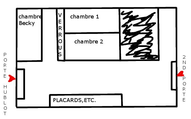 [MISSION - Maze/Garin] Desperados - Page 2 Plan10