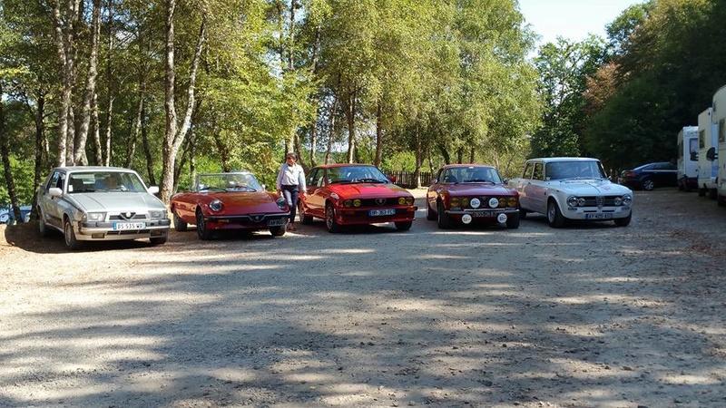 nouveau        Alfa 159 sw 1.9 jtdm 150cv 14212711